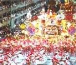 http://www.suapesquisa.com/carnaval/