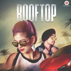 Rooftop (2017)