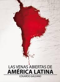 http://www.psuv.org.ve/wp-content/uploads/2010/05/las-venas-abiertas-de-america-latina-eduardo-galeano.pdf