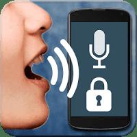 Voice-Screen-Lock-APK