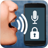 voice%2Bscreen%2Block Voice Screen Lock v2.8 APK for Android [Latest] Free Download Apps
