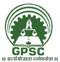 Goa PSC Results