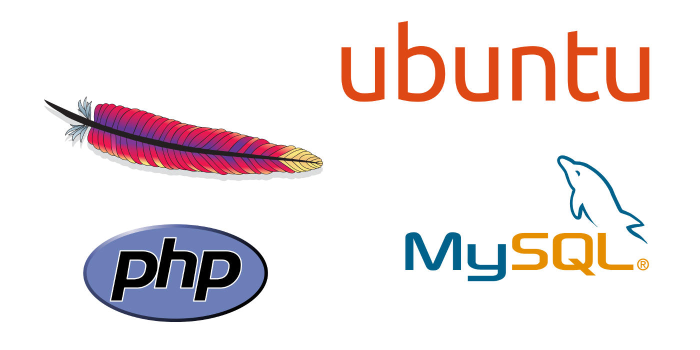 All The Four Software Are Free And Open Source. Some Developers And  Communities Accept Python In Place Of PHP These Days.