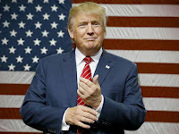 Kisruh Freeport, Pengamat Sebut Ada Campur Tangan Donald Trump