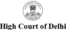 Interview List and Admit Card of Delhi High Court Judicial Service Examination 2018