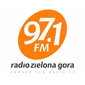 sport, Marek Staniszewski, Zielona Góra, radio, wywiad, zawody, Adriana Marczewska, Igor Sikora
