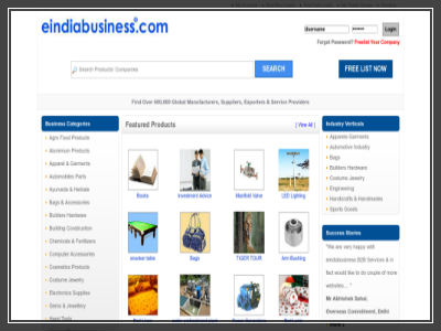 eindiabusiness-com-b2b-directory-for trade-suppliers-400x300