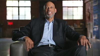 A produção, primeira a ter a participação do ex-jogador recordista da NBA, vai ao ar no dia 2 de maio às 22h - Divulgação/HBO