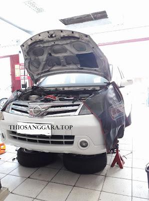 http://www.thiosanggara.top/2017/06/hal-yang-harus-diperhatikan-untuk-pengguna-mobil-nissan-grand-livina.html