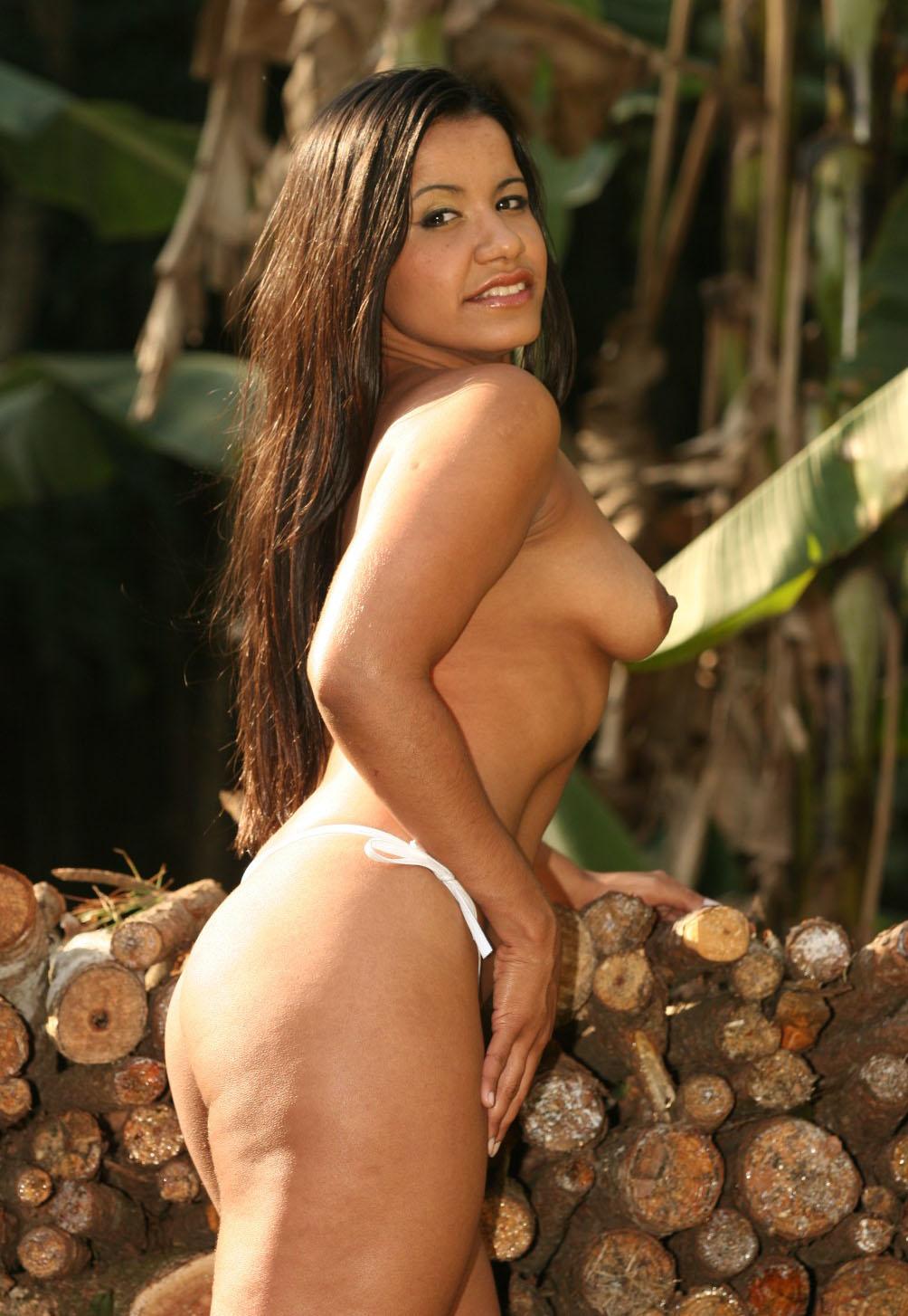 Nri Desi Aunty Naked Xxx Pussy Porn Photoshoot - Best -5436