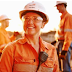 Offshore Job Opportunities in BHP Billiton - Apply Now!