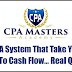 CPA Masters Academy Full Course Free Download