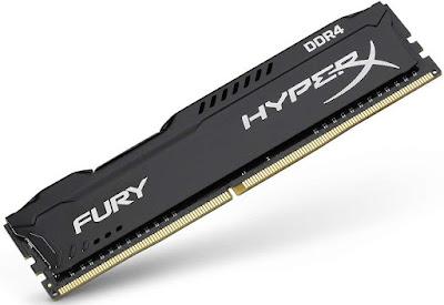 HyperX HX426C15FB_4