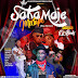 Fresh Mixtape | Sakamaje Mixtape Hosted By DjBanks | @Elbeezymultipro