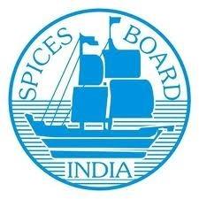 SBI Jobs,latest govt jobs,govt jobs,Accounts Trainee jobs