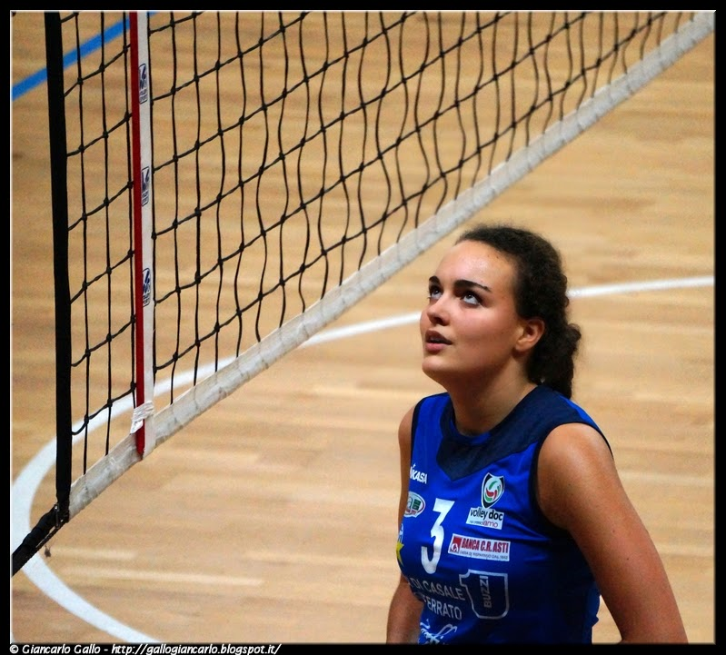 volley_casale