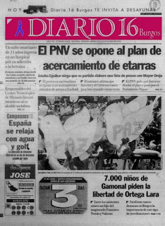 https://issuu.com/sanpedro/docs/diario16burgos2432