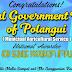 Polangui named best implementer of anti-rabies program