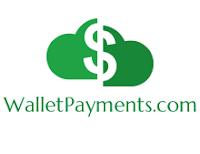 WalletPayments.com