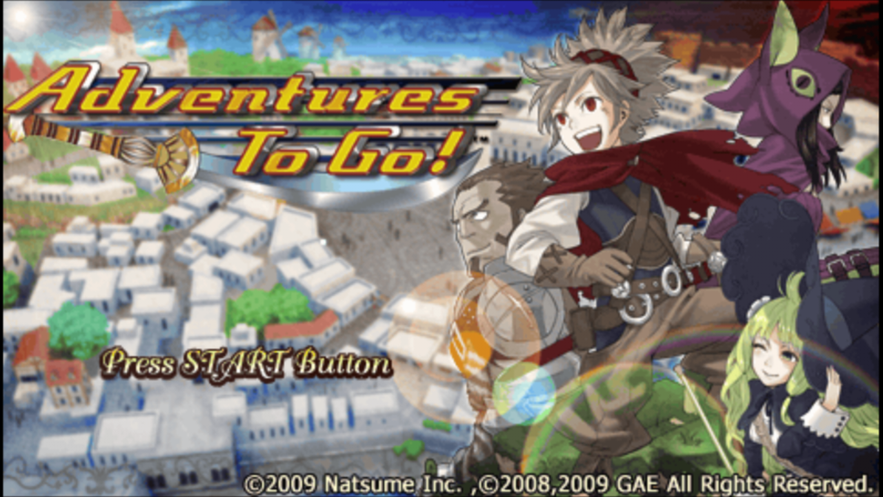free psp go games download iso