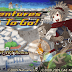 Adventures To Go! PSP ISO Free Download & PPSSPP Setting