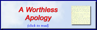 http://mindbodythoughts.blogspot.com/2014/02/a-worthless-apology.html