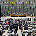 Confira relação dos deputados federais eleitos e reeleitos pela Paraiba