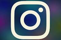 Instagram'dan Yepyeni Özellikler (Hikayeler Arşivi Hikayelerde Öne Çıkanlar)