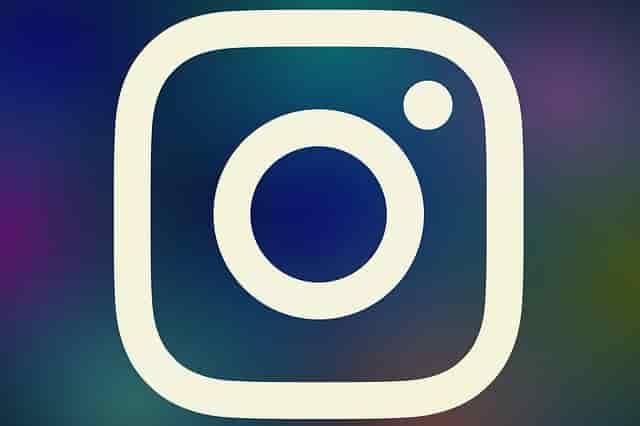 Instagram İşletme Hesabı Nedir?