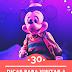 30 dicas para visitar a Disneyland Paris (por quem lá trabalhou!)