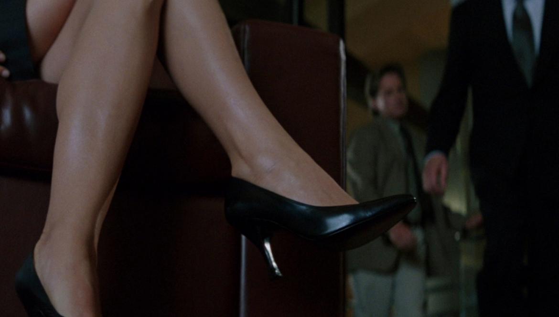 Angie everhart sexual predator - 3 part 2
