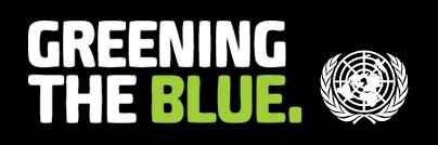 Natural Blue Food Colring