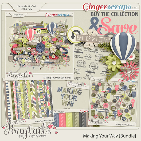 http://store.gingerscraps.net/Making-Your-Way-Bundle.html