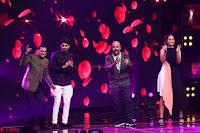 Sonakshi Sinha on Indian Idol to Promote movie Noor   IMG 1530.JPG