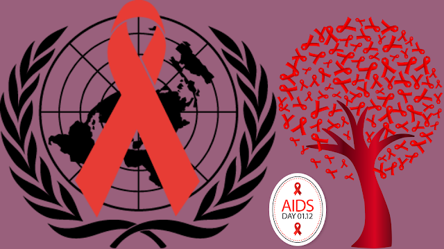 World Aids Aay Quotes Greeting Card, Wishes, Messages, Sms, Status Wishes Images, world aids day images, world aids day posters, aids poster images, world aids day 2018, world aids day speech, advance wishes images for world aids day, aids day poster making, world aids day best images, aids awareness poster design, world aids day 2019 theme, world aids day activities, happy aids day, world aids day wishes images, world aids day logo, world aids day latest images, aids poster ideas, aids poster collection, aids poster drawing, aids awareness pictures, aids posters 1980s, aids poster in hindi