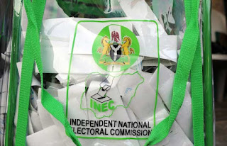 Ondo Polls – Collated Result For 11 Local Government Areas