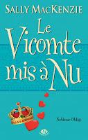 http://antredeslivres.blogspot.fr/2016/08/noblesse-oblige-tome-6-le-vicomte-mis-nu.html