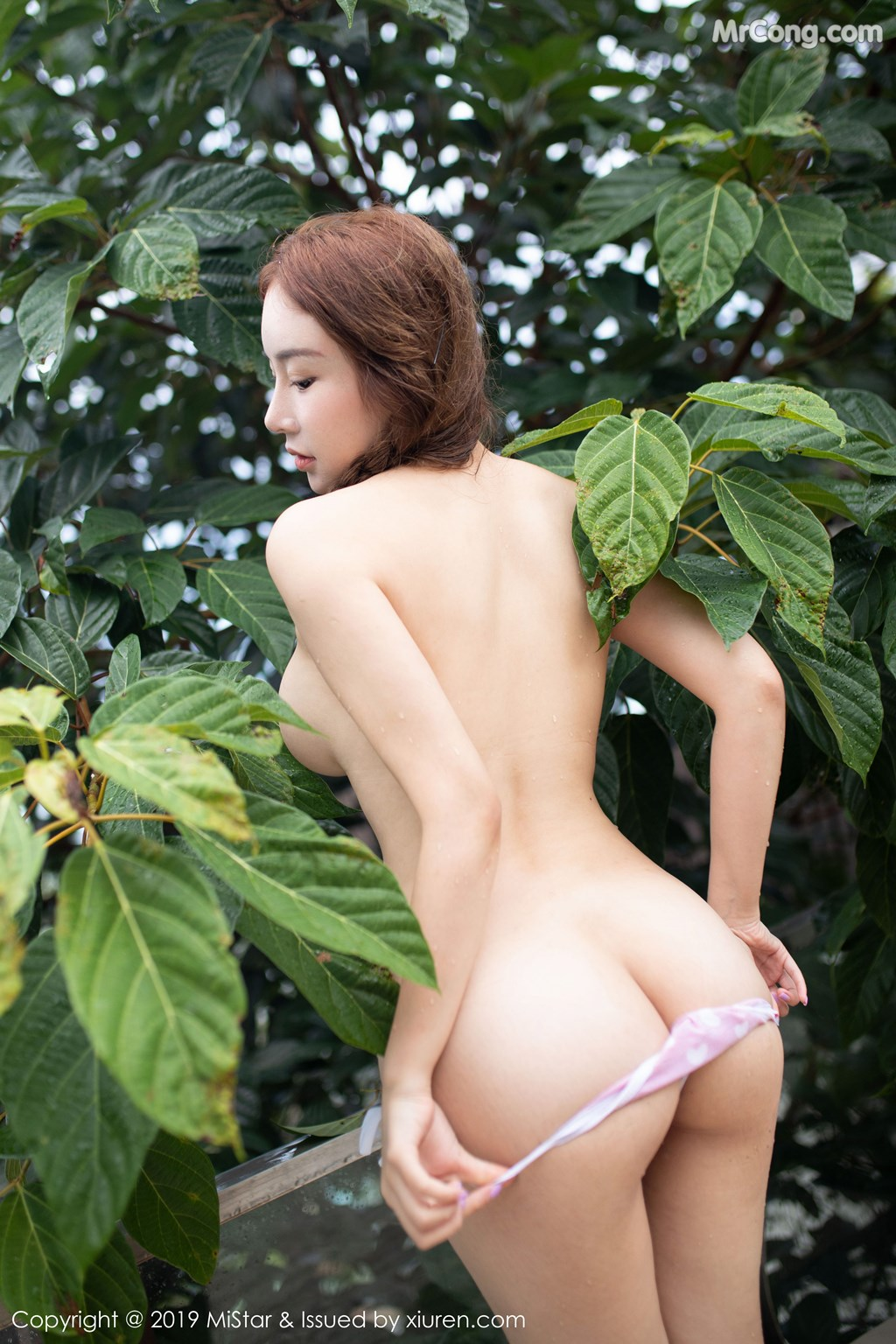 Image MiStar-Vol.314-Yuki-MrCong.com-028 in post MiStar Vol.314: 小樱Yuki (37 ảnh)