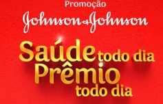 Cadastrar Promoção Band-Aid 2018 Produtos Johnson & Johnson 1 Milhão Reais