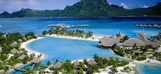 Paket Wisata ke Lombok - GO Wisata Surabaya