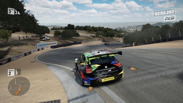 Forza Motorsport 7 Ultimate Edition PC Full Español (Windows 10)