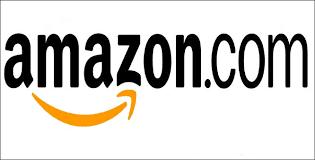 المواقع التجارية الالكترونية