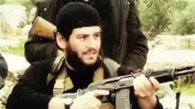 Ayad al-Jumaili, juntamente com outros comandantes, morreram em um ataque aéreo na região de Al-Qaim, informou a TV estatal iraquiana