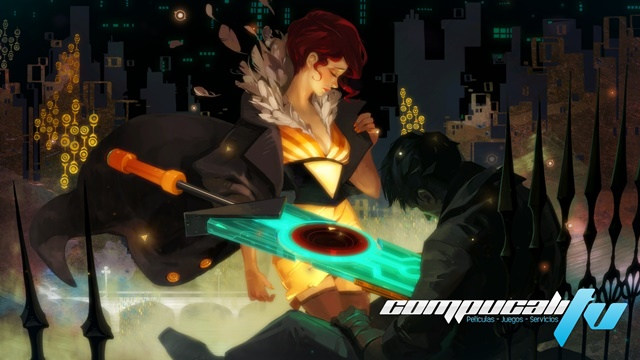 Transistor PC Full Español