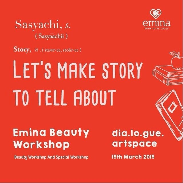 emina-cosmetics-x-sasyachi-beauty-event-at-dialogue-artspace.jpg