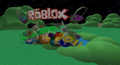 Roblox News: April 2011