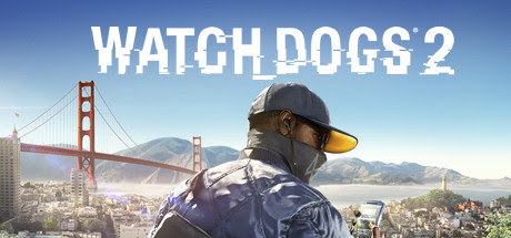 Watch Dogs 2 for PC Free Download