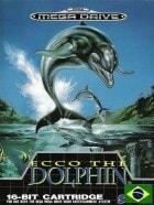 ECCO The Dolphin (PT-BR)
