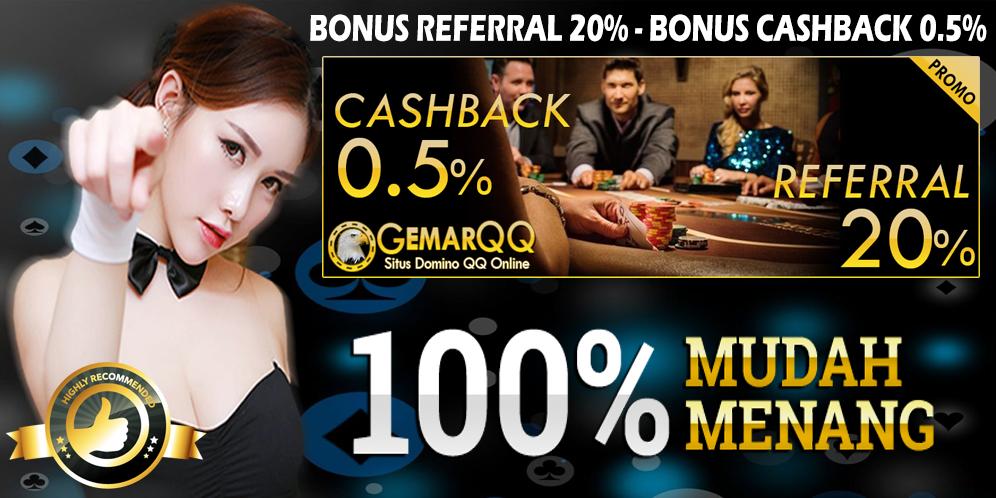 Agen Situs Poker Domino Online Paling Bergengsi Di Indonesia