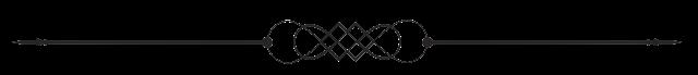 Resultado de imagen de separador linea